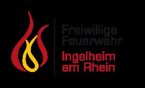 Neubau Feuerwehrhaus Ingelheim